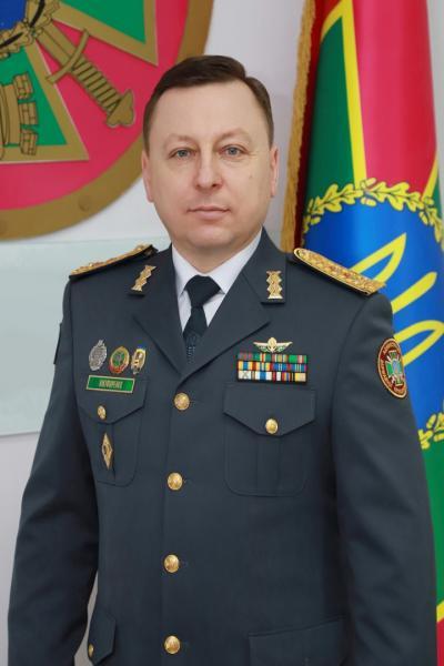 НІКІФОРЕНКО Володимир Степанович