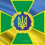 По оформлению 53-го «гумконвоя» из России